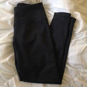 Lululemon align pants leggings